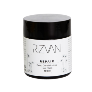 Repair Deep Conditioning Hair Mask